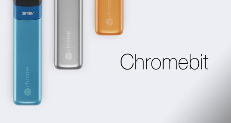 Chromebit-avrmagazine-1