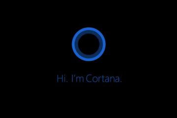 Cortana applicazioni per iphone avrmagazine 2