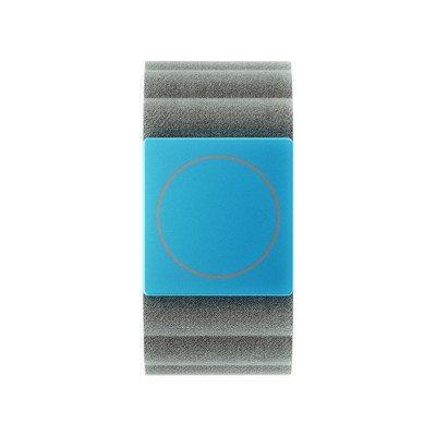 Embrace Watch accessori per iphone avrmagazine 1