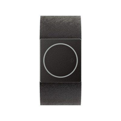 Embrace Watch accessori per iphone avrmagazine 2