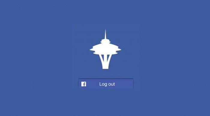 Facebook TvOS avrmagazine 1