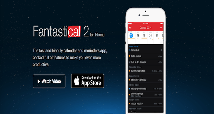 Fantastical2-3D-Touch-avrmagazine-1