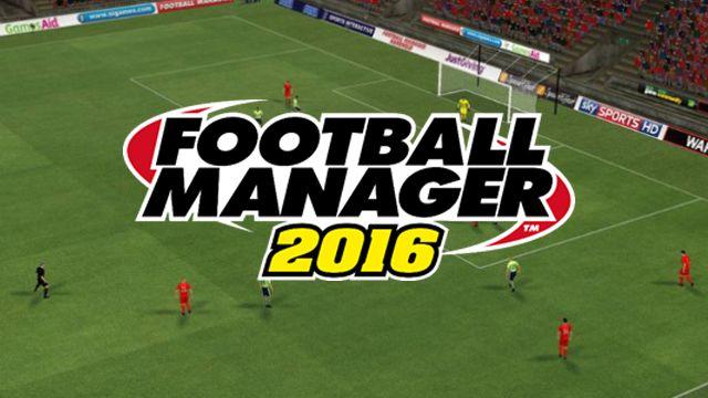 Football manager 2016 per ipad avrmagazine 3