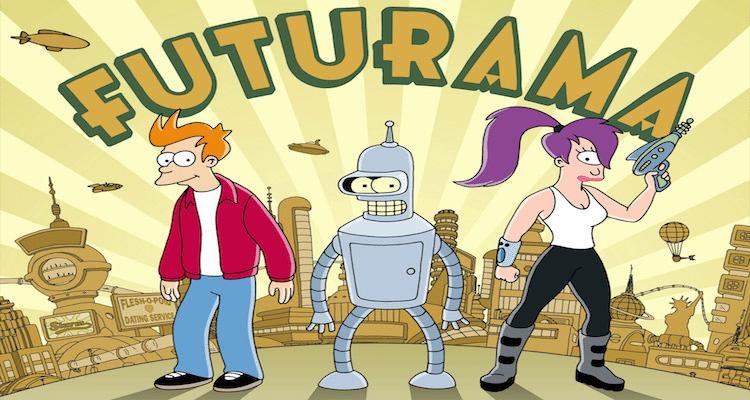 Futurama-Release-the-drones-avrmagazine-1