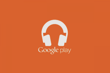 Google Play music avrmagazine