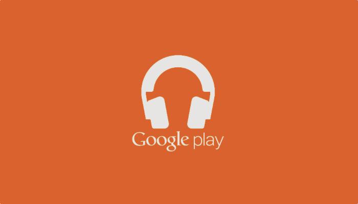 Google Play music avrmagazine