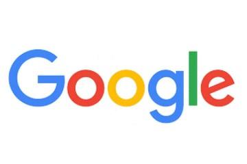 Google about me avrmagazine