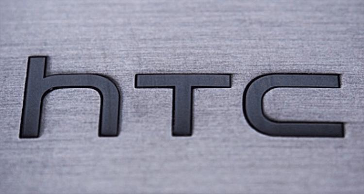 HTC-One-X9-avrmagazine-1