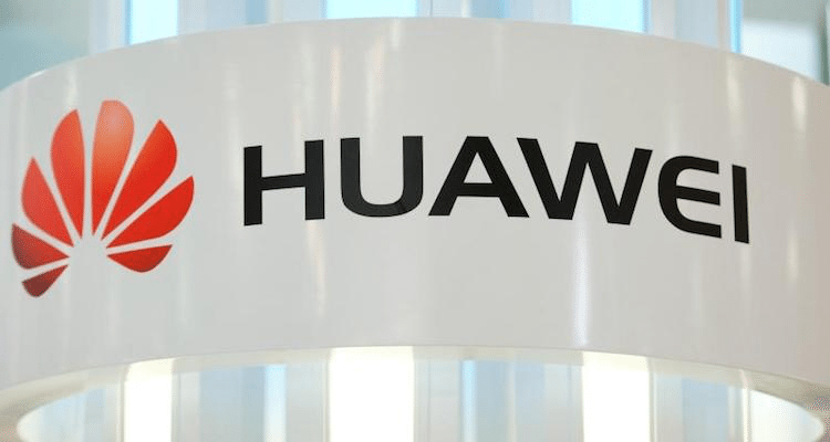 Huawei-Mate-8-avrmagazine-1