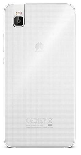 Huawei ShotX avrmagazine 2