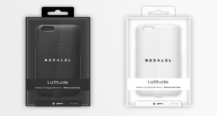 Latitute-accessori-per-iphone-avrmagazine-1