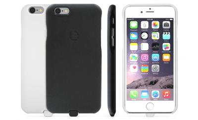 Latitute-accessori-per-iphone-avrmagazine-5
