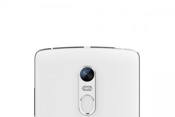 Lenovo Vibe X3 avrmagazine