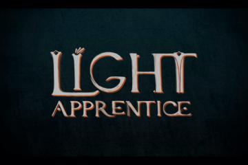 Light Apprentice avrmagazine