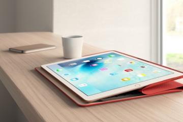 Logitech-Create-iPad-Pro-avrmagazine-1