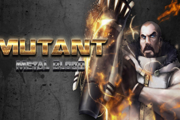 Mutant-Metal-Blood-giochi-per-android-avrmagazine-1