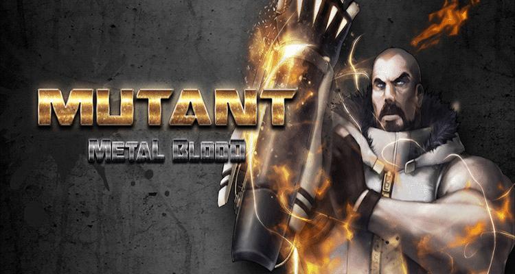 Mutant-Metal-Blood-giochi-per-android-avrmagazine-1