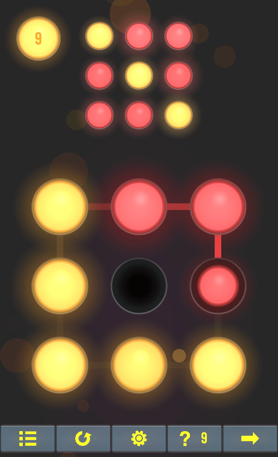 Neon Hack giochi per android avrmagazine 1