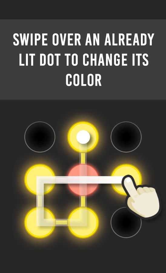 Neon Hack giochi per android avrmagazine 2