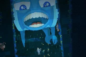 Planet-Diver-Giochi-per-android-avrmagazine-1