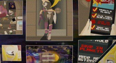 Planet-Diver-Giochi-per-android-avrmagazine-3