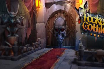 Pocket-Gothic-Giochi-per-Android-avrmagazine-1