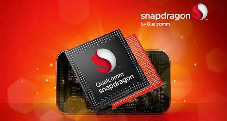 Qualcomm-Snapdragon820-avrmagazine-1