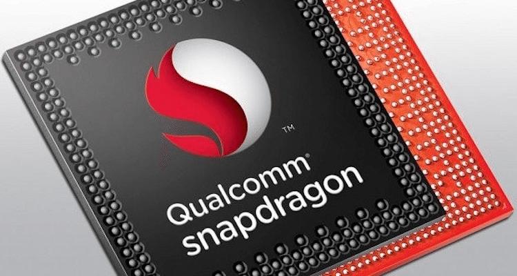 Snapdragon-820-vs-Exynos-8890-avrmagazine-1