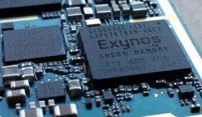 Snapdragon-820-vs-Exynos-8890-avrmagazine-3