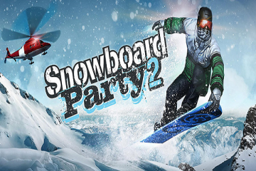 Snowboard-Party-2-avrmagazine-1
