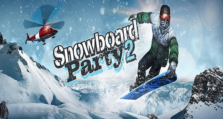 Snowboard-Party-2-avrmagazine-1