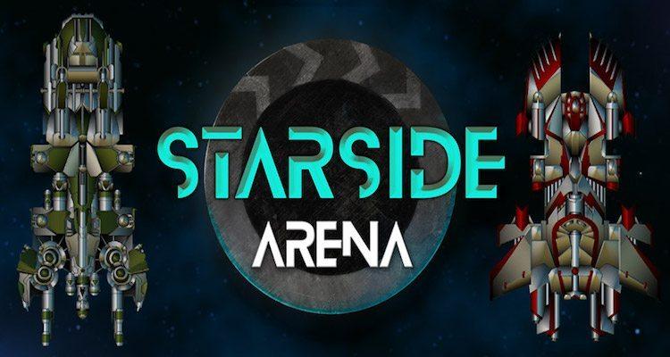 Starside-Arena-Android-avrmagazine-1