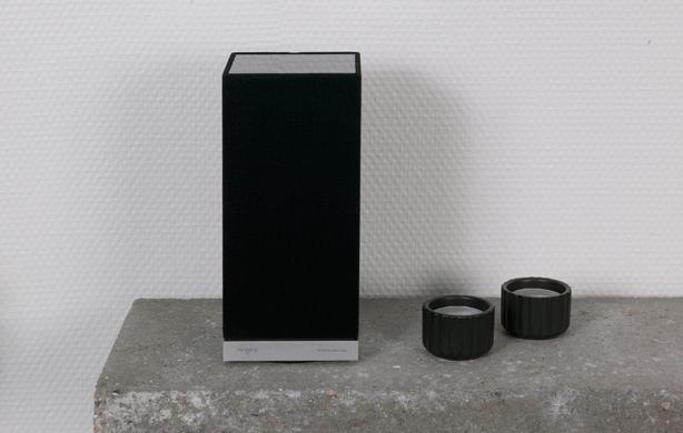 Tangent Fjord Mini