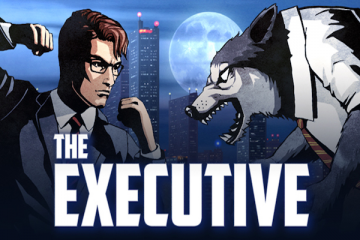 The-Executive-Game-avrmagazine-1
