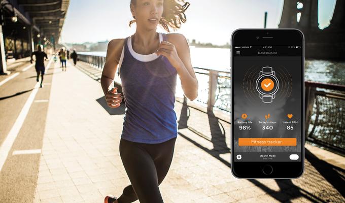 Trivoly accessori per iphone e android avrmagazine 1
