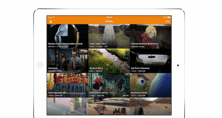 VLC-applicazioni-per-apple-tv-avrmagazine-1