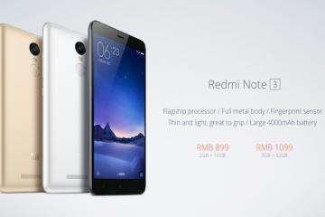Xiaomi-Redmi-Note3-avrmagazine-1