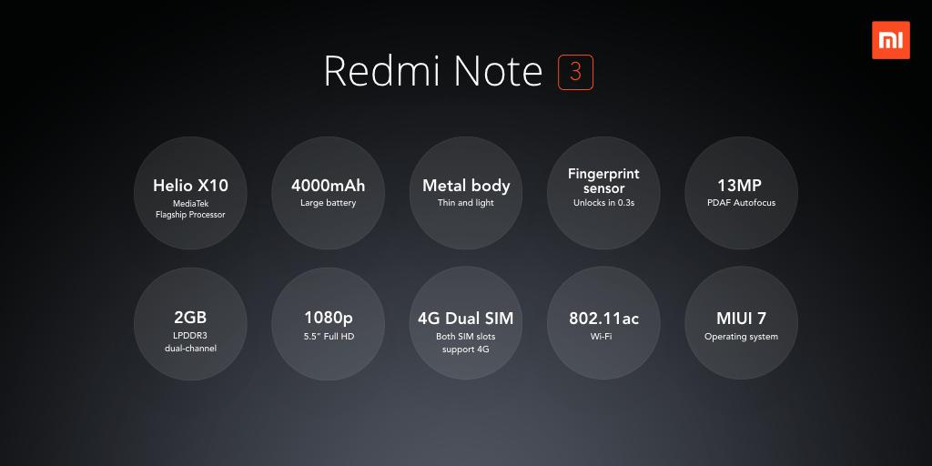 Xiaomi-Redmi-Note3-avrmagazine-3