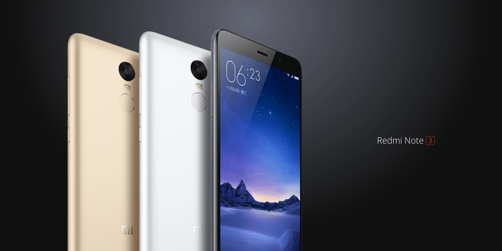 Xiaomi-Redmi-Note3-avrmagazine-4