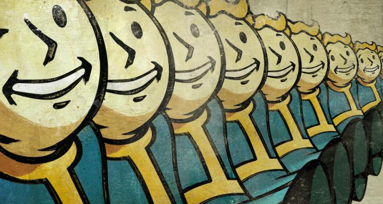 fallout companion app avrmagazine