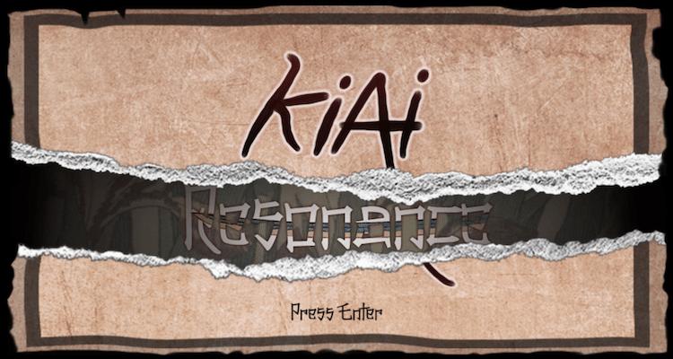 kiai-resonance-giochi-per-android-avrmagazine-1
