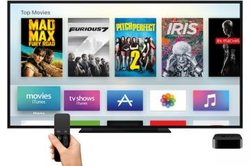 myTuner-applicazioni-per-apple-tv-avrmagazine-1