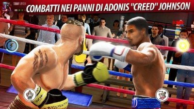 realboxing2creed-avrmagazine