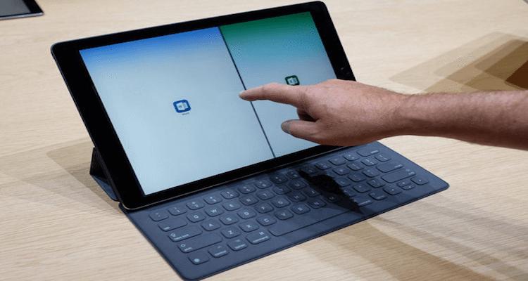 smart-keyboard-teardown-avrmagazine-1