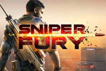 sniper-fury-ios-android-avrmagazine