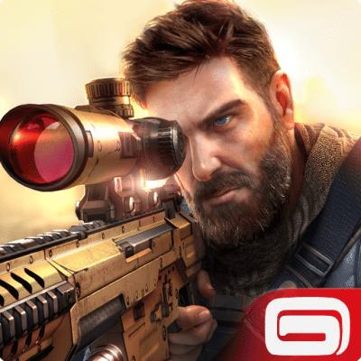 sniper-fury-ipad-avrmagazine