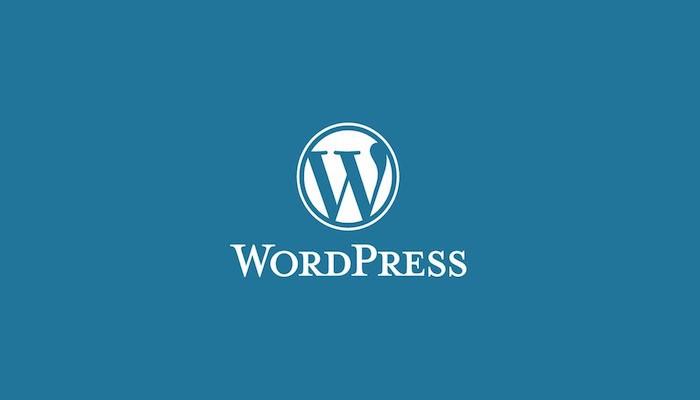 wordpress avrmagazine