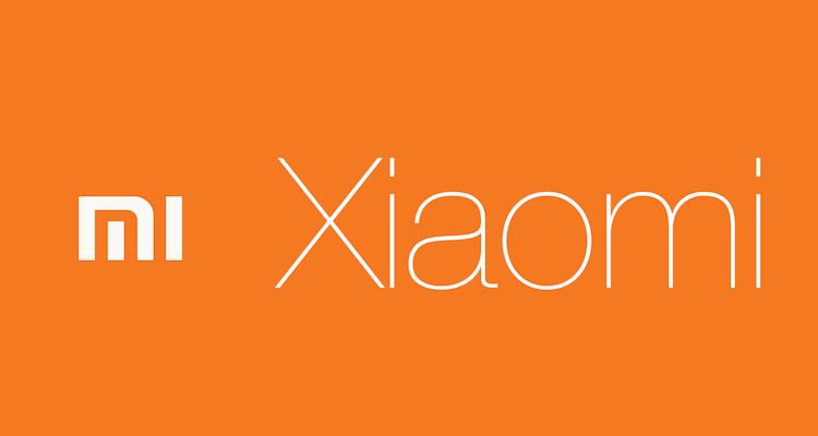 xiaomi-mi-pad2-avrmagazine-1