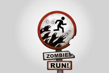 zombies-run-app per iphone avrmagazine