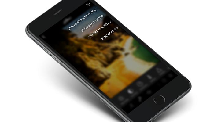 Alive applicazioni per iphone avrmagazine